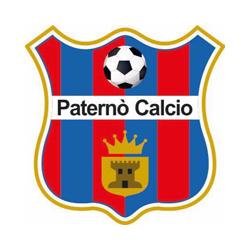 La squadra Paternò Calcio è supportata da La Normanna Soc. Coop. Agr.