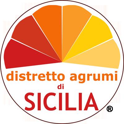 """""""logo_distretto"""""""
